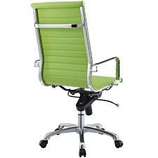 Ebay Home Decor Australia by Prepossessing 70 Lime Green Office Furniture Inspiration Of