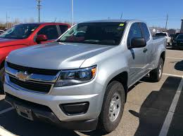 Sussex - New Chevrolet Colorado Vehicles For Sale 2016 Chevrolet Colorado Diesel First Drive Review Car And Driver New 2019 4wd Work Truck Crew Cab Pickup In 2015 Chevy Designed For Active Liftyles 2018 Zr2 Extended Roseburg Lt Blair 3182 Sid Lease Deals Finance Specials Dry Ridge Ky Truck Crew Cab 1283 At Z71 Villa Park 39152 4d Near Xtreme Is More Than You Can Handle Bestride 4 Door Courtice On U363