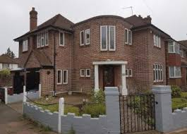 5 Bedroom House For Rent by 5 Bedroom Houses To Rent In Stanmore London Zoopla