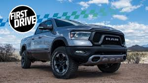 The 2019 Ram 1500 Is The Truck You'll Want To Live In Slayer Here From The Great Northwest Toyota Tundra Forum Spotted In The Shop Chevy Colorado Kn Intake Eight Cars That Were Ahead Of Their Time Superunleadedcom Greetings Lovers Traxxas Trx4 Ford Bronco Trail Truck Available Now Funky 70s Should I Bother Expedition Trailer Ih8mud New Member Hawaii Pick Em Up 51 Coolest Trucks All Time Flipbook Car And Single Cab Comeback Transport Trucking Today Issue 101 By Publishing Is 2017 Honda Ridgeline A Real Street