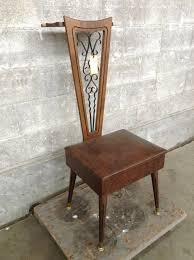 Mens Valet Dressing Chair by Antique Valet Chair 26 Best Valet Chair Images On Pinterest Valet