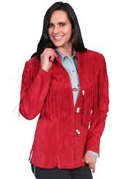 Womens Western Coats, Womens Fringe Jackets, Fringe Coats For Women Shop Womens Outerwear Blains Farm Fleet Tommy Hilfiger Quilted Collarless Barn Jacket In Blue Lyst Sts Ranchwear Brazos Softshell Boot Jackets Vests Clothing Women Levis Great Britain Uk Plus Size Coats For Lane Bryant Western Coats Womens Fringe Jackets Women Woolrich Dorrington Men Betabrand Nautica Diamondquilted At Amazon Isaac Mizrahi Live Lamb Leather Mixed Page Rust Tweed Ma1016 Western Montanaco Nrsworldcom