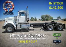 Lonestar Truck Group @lonestartruckgroup Instagram Profile | Picbear 2016 Intertional Lonestar Trucks For Sale Youtube Truck Group Sales Inventory Freightliner Western Star Trucks Many Trailer Brands Texas Summit Technicians Compete In Tech Rodeo Lone Driving School Transportation Road Dog Trucking Radio Reactor Load 2019 Volvo Dump Elegant Mger Creates One Of Largest