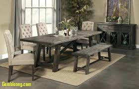 Rustic Dining Table And Chairs Image Of Dining Room Table Sets