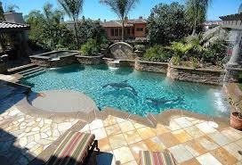 swimming pool mosaics ceramic mosaic