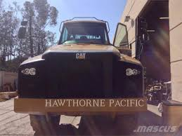 Caterpillar 740B For Sale Waiphau, HI Price: $502,500, Year: 2012 ... Used Cars For Sale Honolu Hi 96826 Auto Xchange Kaneohe Gmc Trucks Autocom Catering Legacy Gse Ground Support Equipment 1994 Hirail Rotary Dump Truck Ford L8000 Chassis With 83 Cummins Search Our Suvs For Kona Big Island Home Hawaii Food Carts Cherokee Llc 2001 Intertional 4900 Hi Ranger 50 Foot Bucket T Sale In Cutter Chevrolet Serving Waipahu New And 2008 F750 Ford Bucket Truck Or Boom W Mountain In On Buyllsearch