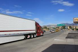 T.G. Stegall Trucking Co.: Ways To Make Your Next Haul A Safer One