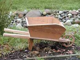 Free Small Woodworking Project Plans by The Runnerduck Garden Projects A Place To Find All Types Of