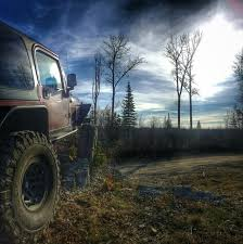 Landynn: Oct 16, 2015. More Rock Junction. | 4X4, OFF ROADING AND ...