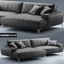 100 Roche Bobois Sofa Bed S With High End Design For Your Home