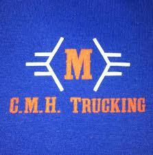 C M H Trucking LLC - Home | Facebook Truckdomeus Mercial Truck Sales Pdf A Study On The Impact And Effectiveness About Us Express Center Photos Oil Field Driving Jobs In Midland Tx Best Image Tim Ablessouthern Transport Yard Gladewater Texas Ables Trucking Co Home Facebook Air Cargo World March 2015 Reader The Grass Doesnt Get Any Greener Welcome To Abel Parts Inc Food Logistics 2018 By Supplydemand Chainfood Issuu