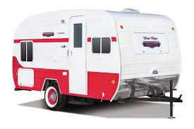 Riverside RV Retro Review: Top 3 Reasons You'll Love It - Hitch RV Blog 2018 Chevrolet Silverado 1500 Lt Truck Double Cab Riverside Auto Commercial Motors Used Truck Of The Week A Volvo Fh16 6x2 Tractor Chrysler Dodge Jeep Ram Marinette Vehicles For Sale In These County Cities Are Asking Voters To Boost Sales Taxes Riverside Auto Truck Sales Iron Mountain Mi 49801 Car Rti Kenworth T680 Available Lease Purchase Youtube 2013 Scania Rseries Midlift Topline Unit Stock Photos Images Alamy Ford Havelock Nc 28532 Chevy 2500hd Ca Dealer Hanbury Stocklist
