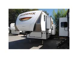 2018 Shasta Phoenix 30RL, Huntsville AL - - RVtrader.com Van Rentals Athens Al Tennessee Valley Rental 35613 Lynn Layton Chevrolet In Decatur Huntsville Birmingham Uhaul About Community Family Ties Define Dealer Cook Sons 2018 Ford Transit Connect Xl Cargo Nashville Liftone New Used Forklifts And Material Handling Enterprise Moving Truck Pickup Welcome To Landers Mclarty Alabama 2014 Intertional Portable Toilet Pump Pbs Services Autocar Opens 120 Million Heavyduty Truck Factory Battle Of The Food All Stars