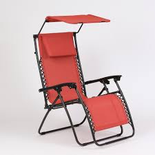 Set Of 2 Zero Gravity Chair And Canopy - Red - Walmart.com Amazoncom Lunanice Portable Folding Beach Canopy Chair Wcup Camping Chairs Coleman Find More Drift Creek Brand Red Mesh For Sale At Up To Fpv Race With Cup Holders Gaterbx Summit Gifts 7002 Kgpin Chair With Cooler Red Ebay Supply Outdoor Advertising Tent Indian Word Parking Folding Canopy Alpha Camp Alphamarts Bestchoiceproducts Best Choice Products Oversized Zero Gravity Sun Lounger Steel 58x189x27 Cm Sales Online Uk World Of Plastic Wooden Fabric Metal Kids Adjustable Umbrella Unique