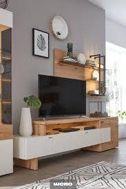 interliving wohnzimmer serie 2104 living room decor modern