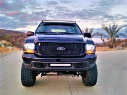 Inspirational Craigslist Alabama Cars And Trucks - Best Trucks ...