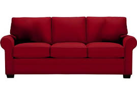 Cindy Crawford Furniture Sofa by Cindy Crawford Home Furniture Collection