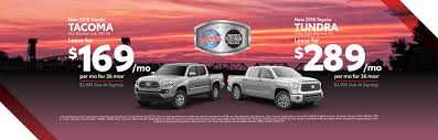 Toyota Dealership Decatur AL | Used Cars Serra Toyota Of Decatur 2009 Toyota Tacoma 4 Cylinder 2wd Kolenberg Motors The 4cylinder Toyota Tacoma Is Completely Pointless 2017 Trd Pro Bro Truck We All Need 2016 First Drive Autoweek Wikipedia T100 2015 Price Photos Reviews Features Sr5 Vs Sport 1987 Cylinder Automatic Dual Wheel Vehicles That Twelve Trucks Every Guy Needs To Own In Their Lifetime