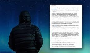 Carlos Alvarado Aceptó 58 Propuestas De Plan Original De Piza Y