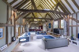 Reclaiming The British Barn, Downton Abbey's Humbler Country ... Award Wning Barn Cversion Google Search Barn Cversions Cversion Ideas Tinderbooztcom Cversions Surrey Home Design Intended For Old Stone In Cotswold By Mclean Quinlan Architects For Sale At Stotfold Farm Tonseaham Co Architectural Vualisation Uk Charles Roberts 15 Best Images On Pinterest Kitchen Designs Peenmediacom 3 Bedroom Sale The Malden Green Mews Double Bed In Bedroom With Exposed Beams Field Interiors Bing Images