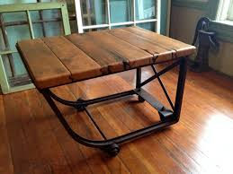 Chair And Table Design : Reclaimed Wood Table Top Diy Reclaimed ... Affordable Diy Restoration Hdware Coffee Table Barnwood Folding High Heel Hot Wheel Ideas Wooden Best 25 Ding Table Ideas On Pinterest Barn Wood Remodelaholic Diy Simple Wood Slab How To Build A Reclaimed Ding Howtos Lets Just House Tale Of 2 Tables Golden Deal Our Vintage Home Love Room 6 Must Have Tools For The Repurposer Old World Garden Farms Rustic With Tables Zone Thippo Chair And Design Top