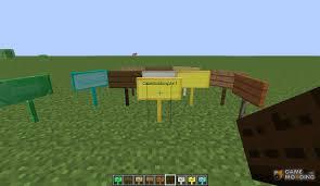 Minecraft Automatic Pumpkin Farm 1710 by By Nik100203 1 7 10 For Minecraft