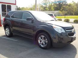 Nice Clean Carz - Center Point, AL - 205-848-8000 - Used Cars ... Used Uhaul Trucks For Sale In Birmingham Al Best Truck Resource Intertional 4300 Al On Cars Awb Sales Bendys Cookies Cream Food Truck Launches With Homemade Ice Cream For Seoaddtitle 2012 Caterpillar 777g Uerground Ming Sale Cat Marvelous Craigslist Tuscaloosa Ford Buyllsearch Box San Antonio Arkansas New 2018 Ram 4500 Chassis Cab Tradesman In