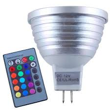1126 best leds bulbs e candles lights images on