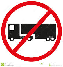 No Trucks Sign Symbol Stock Illustration. Illustration Of Delivery ... No Trucks Uturns Sign Signs By Salagraphics Stock Photo Edit Now 546740 Shutterstock R52a Parking Lot Catalog 18007244308 Or Trailers 10x14 040 Rust Etsy White Image Free Trial Bigstock Bicycles Mopeds In The State Of Jalisco Mexico Sign 24x18 Prohibiting Road For Signed Truck Turnaround Allowed Traffic We Blog About Tires Safety Flickr Trucks Flat Icon Stock Vector Illustration Of Prohibition Why Not To Blindly Follow Gps Didnt Obey No Trucks Tractor