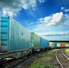 100 Baltimore Truck Accident Lawyer Distracted Driving Caused Train South Carolina