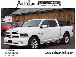 Used Dodge Ram Pickup Trucks 4x4s For Sale Nearby In WV, PA, And MD ... 2018 Ram 1500 Indepth Model Review Car And Driver Rocky Ridge Trucks K2 28208t Paul Sherry 2017 Spartanburg Chrysler Dodge Jeep Greensville Sc 1500s For Sale In Louisville Ky Autocom New Ram For In Ohio Chryslerpaul 1999 Pickup Truck Item Dd4361 Sold Octob Used 2016 Outdoorsman Quesnel British 2001 3500 Stake Bed Truck Salt Lake City Ut 2002 Airport Auto Sales Cars Va Dually Near Chicago Il Sherman 2010 Sale Huntingdon Quebec 116895 Reveals Their Rebel Trx Concept
