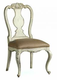 White Office Chair Ikea Uk by Desk Chairs Office Chairs Ikea Dubai Furniture Desk Chair On