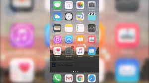 How to free apps on iPhone iPad iPod touch No Jailbreak