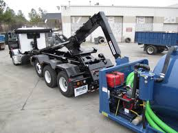 Swaploader Hook Lift Trucks - STE Truck Equipment MI Hot Selling 5cbmm3 Isuzu Garbage Truck Hooklift Waste Intertional 4400 Hooklift Trucks For Sale Lease New Used 1999 Mack Dm690s Hooklift Truck Item Dc7269 Sold June 2 Acco Hook Lift I Used To Drive This Back In 1999for Flickr Equipment Stronga Mercedesbenz Actros 2551 6x44 Stvxlare Med Framhjulsdrift Fs17 Scania V8 With Rail Trailer Mod Youtube Used Hooklift Trucks For Sale Del Body Up Fitting Swaploader 2010 Hino 338 Truck In New Jersey 11455