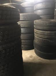Used Truck Tires (904) 389-7234 | Southern Tire & Fleet Service, LLC. Auto Ansportationtruck Partstruck Tire Tradekorea Nonthaburi Thailand June 11 2017 Old Tires Used As A Bumper Truck 18 Wheeler 100020 11r245 Buy Safe Way To Cut Costs Autofoundry Tires And Used Truck Car From Scrap Plast Ind Ltd B2b Semi Whosale Prices 255295 80 225 275 75 315 Last Call For Used Tires Rims We Still Have A Few 9r225 Of Low Profile Cheap New For Sale Junk Mail What Happens To Bigwheelsmy Truck Japan Youtube Southern Fleet Service Llc 247 Trailer Repair
