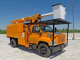 2003 GMC C7500 Forestry / Tree Service Bucket Truck (61' W.H. ... How To Install Replace Fuel Filter 19992006 Gmc Sierra Chevy 2003 3500 Utility Bed Pickup Truck Item Ed9682 Gmc 2500 Hd Crew Cabslt Pickup 4d 6 12 Ft Photos Specs News Radka Cars Blog Overview Cargurus Gmc Parts Catalog Fresh Truck Used 4500 Dump Truck For Sale In New Jersey 11199 2500hd 600hp Work Diesel Power Magazine 4 Wheel Drive Online Government Auctions Of Topkick History Pictures Value Auction Sales Research Starting Wiring Diagram Diy Enthusiasts