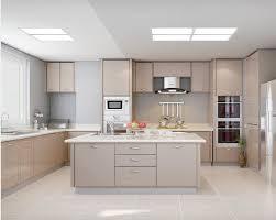 led panel light kitchen light integrated ceiling light led