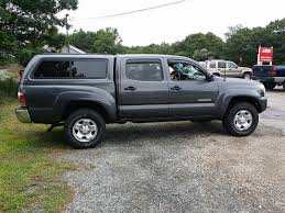 2012 Toyota TOYOTA TACOMA DOUBLE CAB SR5 4X4 For Sale In Hyannis, MA ... 2004 Toyota Tacoma Double Cab Prer Stock 14616 For Sale Near Used 2008 Tacoma Sale In Tuscaloosa Al 35405 West 50 Best Pickup Savings From 3539 Reviews Specs Prices Photos And Videos Top Speed 2007 Prerunner Lifted For San Diego At Trucks Jackson Ms 39296 Autotrader Mobile Dealer Serving Bay Minette Daphne Foley New 2018 Tundra Trd Sport Birmingham 2015 Informations Articles Bestcarmagcom Titan Fullsize Truck With V8 Engine Nissan Usa Cars Calera Auto Sales Fj Cruiser Alabama Luxury 2014 Ford F 250 King Ranch