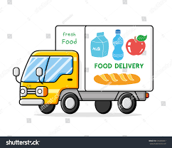 Food Delivery Truck Isolated Stock Vector (Royalty Free) 636009407 ... Shaws Grocery Store Supermarket Delivery Truck Stock Video Footage Clipart Delivery Truck Voxpop Or Garbage Bin Life360 Food Concept Vector Image 2010339 Stockunlimited Uber Eats Food Coming To Portland This Month Centralmainecom Cater To You Catering Service Serving Cleveland And Northeast Ohio 8m 10m Frozen Trucks Sizes With Temperature Controlled Fast Icon Order On Home Product Shipping White Background Illustration 495813124 Fv30 Car Hot Dog Carts Cart China Van Buy Photo Gallery Premier Quality Foods