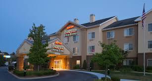Milford MA hotels