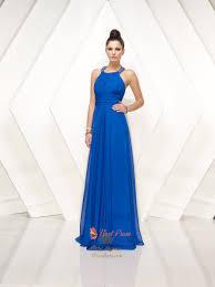 halter evening dress next prom dresses