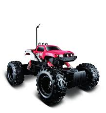 Amazon.com: Maisto R/C Rock Crawler Radio Control Vehicle (Colors ... Malicious Monster Truck Tour Coming To Terrace This Summer Madness 64 Europe Enfrdeesit Rom N64 Roms Monster Truck Star Car Central Famous Movie Tv Car News Incendiario Just Cause Wiki Fandom Powered By Wikia Monster Jam Trucks Grave Digger Vs Maximum Destruction Knex Showtime Michigan Man Creates One Of The Coolest Bigfoot Wikipedia Desert Death Race 3d For Android Apk Download Home Facebook My Favotite Mark Traffic