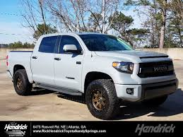 Toyota Tundra Trucks For Sale In Atlanta, GA 30342 - Autotrader 1993 Mack Dm690 Water Truck For Sale Auction Or Lease Atlanta Ga Nissan Titan Xd Near New For In 2018 Ford F150 Xlt Vin 1ftew1cp7jkf86026 1060 Jefferson St Nw 30318 Terminal Property Lvo Vnl780 Trucks Cmialucktradercom Isuzu Npr Hd In Used On Buyllsearch Cars Gainesville Sosa Automotive Group Specialty Performance Vehicles Lariat Jordan Sales Inc Ram 2500 Near 2014 Toyota Tundra 30311 Ax Auto