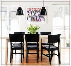 Dining Room Sets Ikea Canada by Brilliant Dining Room Chairs Canada Dining Room Chairs Ikea Ikea
