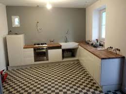 meuble cuisine four plaque meuble sous plaque de cuisson meuble cuisine plaque et four
