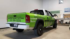 GALLERY — Rolff Sign Company 1995 Geo Tracker 2 Dr Lsi 4wd Convertible Pinterest 2009 Peterbilt 367 For Sale In Bismarck North Dakota Www 2c1mr5295v6760243 1997 Green Geo Metro Lsi On In Tx Dallas 2c1mr21v6759329 Blue Lsi Truck Sales Best Image Kusaboshicom Used Toyota Hilux 24 For Motorscouk Geotracker 1991 4x4 Rock Crawler Snorkel 2011 Freightliner Scadia 125 Chevy Metro Haynes Repair Manual Base Shop Service Garage Book On The Road Review What A Difference 20 Years Makes The Ellsworth National 900 27ton Boom Crane Trucks Material