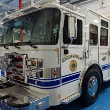 Dover Fire Dept. - Home | Facebook Hearth Vehicles For Kids Children Toddler With Superb Nursery Rhymes Fire Truck Rhymes Children Truck Toys Videos Kids Monster Trucks Races Cartoon Cars Educational Video The Red Emergency 1 Hour Wheels On The Fire Youtube Adventures With Vehicles Firetruck And Videos For Playlist By Blippi Perspective Pictures Amazon Com 1763 Free Learning Toddlers Fun Bruder Man Engine Accsories