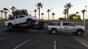 100 Tow Truck Richmond Va Donley Ing Ing In Surprise