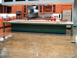 Zep Floor Sealer Msds Sheets by Concrete Sealer Buying Tips The Concrete Network