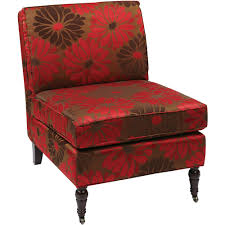 Best Red And Gold Accent Chairs Adorable Red Accent Chair Accent Chairs Armchairs Swivel More Lowes Canada Brightly Colored Best Home Design 2018 Skyline Fniture Swoop Traditional Arm Chair Polyester Armless Amazoncom Changjie Cushioned Linen Settee Loveseat Sofa Powell Diana In Black White Floral Red Barrel Studio Damann Armchair Reviews Wayfair Aico Beverly Blvd Collection Sit Sleep Walkers Cimarosse Gray Shop 2pcs Set Dark Velvet Free Upholstered Pattern